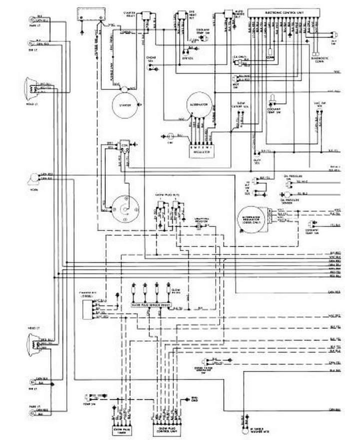 2001 Kia Sportage Radio Wiring Diagram from jololibbvs.web.app