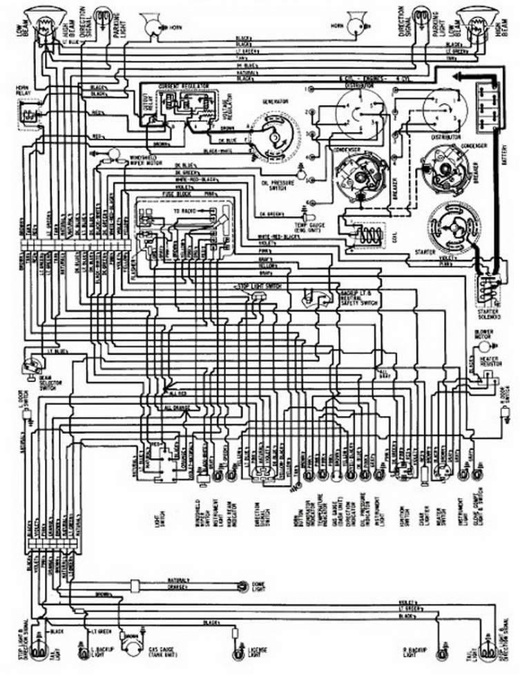 chevrolet beat wiring diagram  wiring diagrams database hup