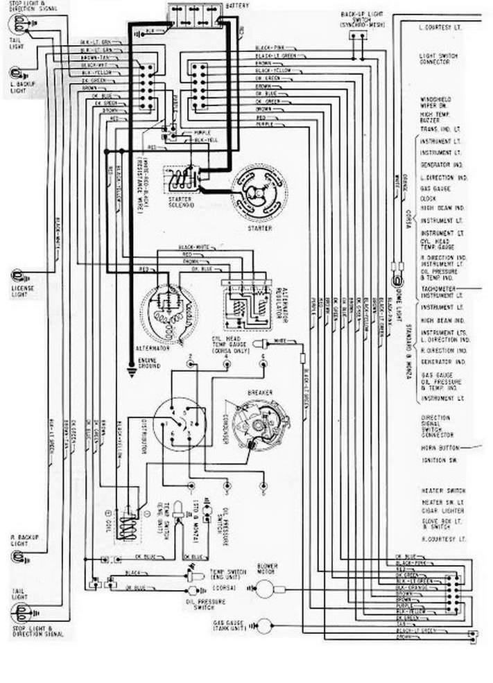 Old House Wiring Diagram 2004 Nissan 350z Wiring Harness For Wiring Diagram Schematics