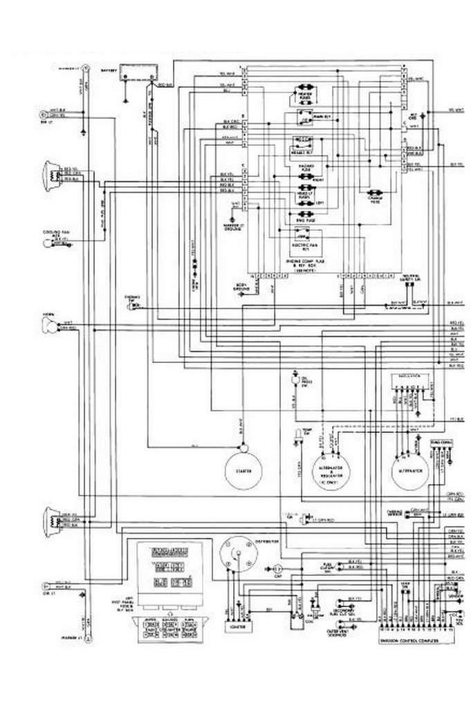 Star Golf Cart Wiring Diagram from jololibbvs.web.app