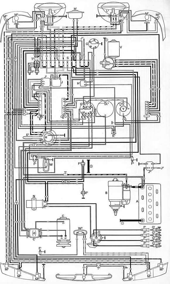 2005 Jeep Grand Cherokee Wiring Diagram from jololibbvs.web.app