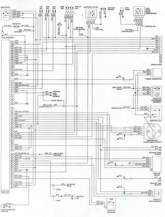 download start run capacitor wiring a 110  wiring diagram