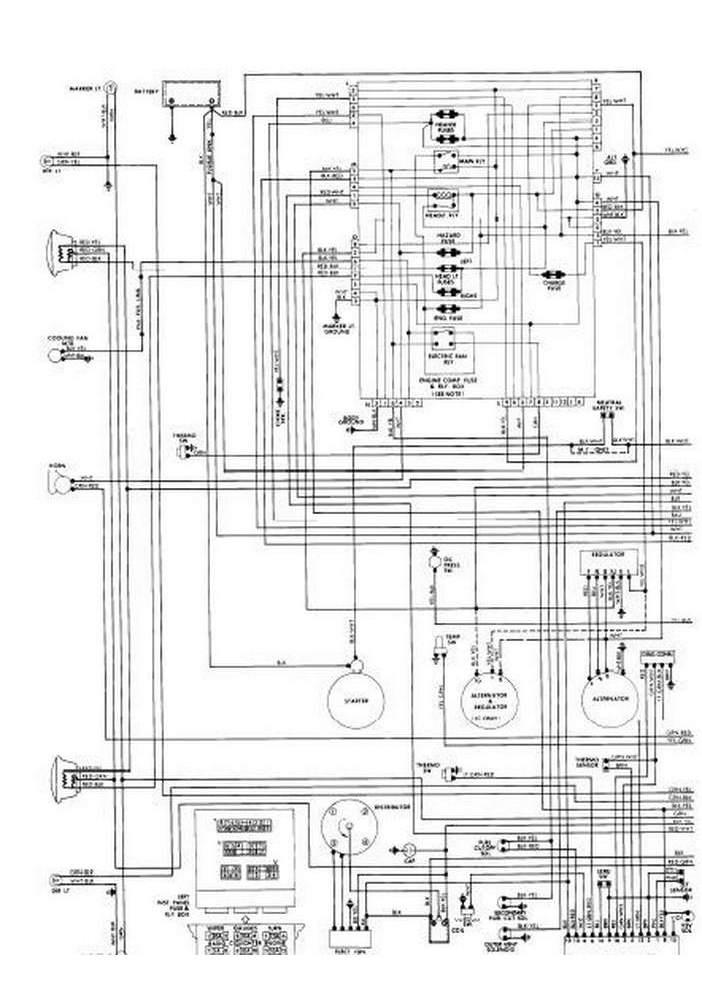 download speaker wiring diagram 1994 suzuki swift gti | wiring diagram  wiring diagram - auto electrical wiring diagram