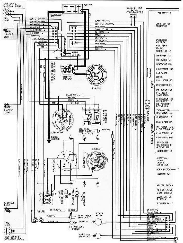 Sony Pcg Wiring Diagram