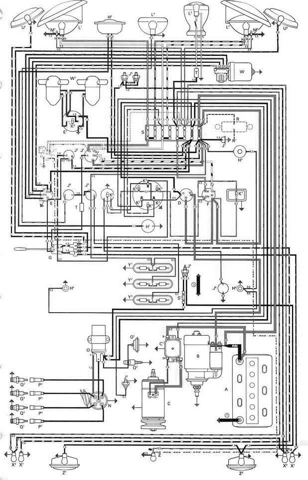 Speakon Wiring Diagram from jololibbvs.web.app
