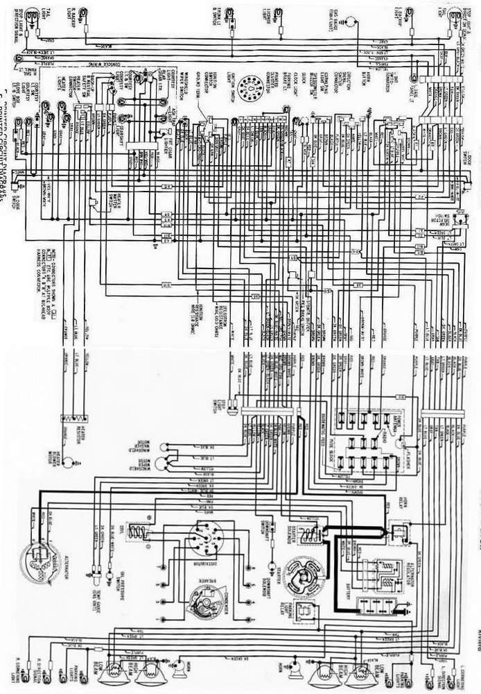 Starter Generator Wiring Diagram Club Car